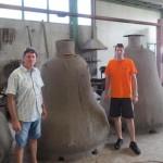 Ljevaonica zvona De Poli