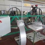 Testiranje proizvoda - Ecat